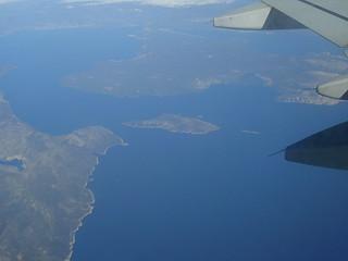 Peninsula Istria, Plavnik and Krk Islands - Croatia