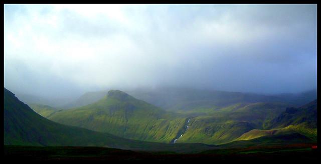Athyglysverður - cropped, Fujifilm FinePix A405