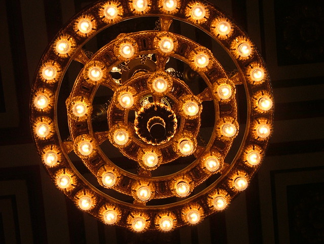 Hotel chandeliers | Chandeliers and Mirrors