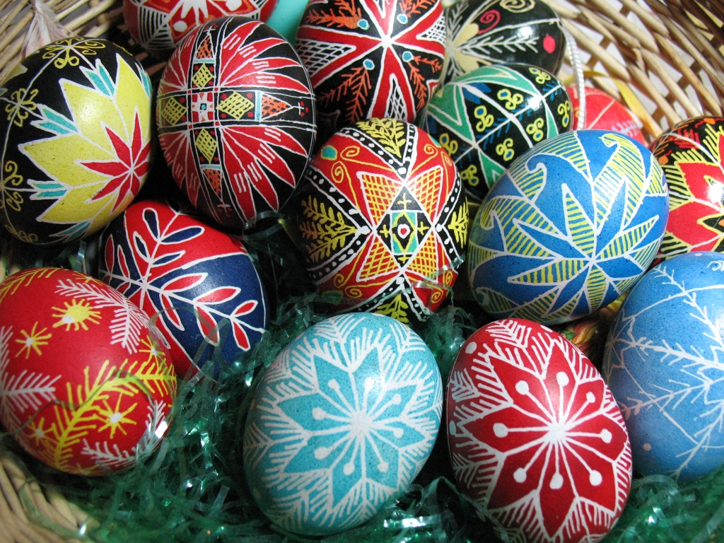 Best easter egg ideas for Easter egg ideas