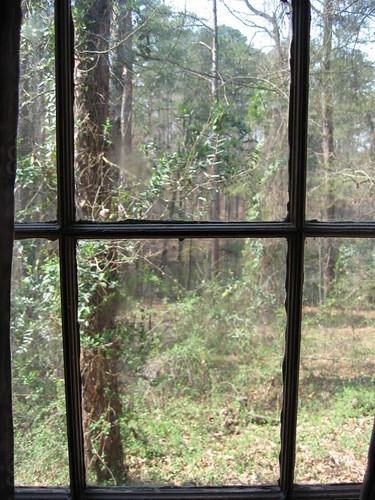 mississippi cabin rooseveltstatepark