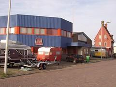 Scheveningen haven (22)
