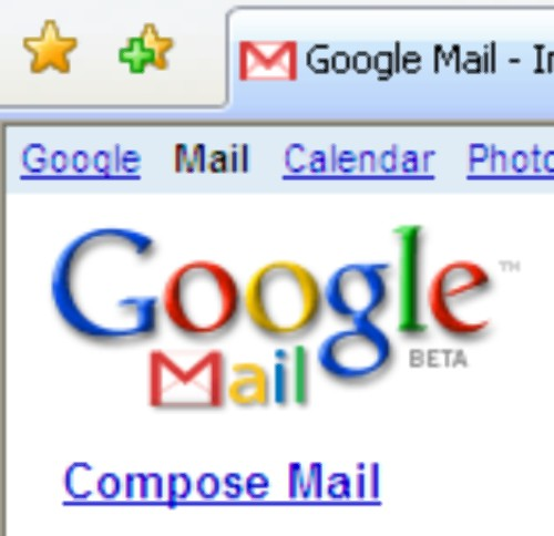 Googlemail Signin