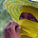 COLOR: The Faces of Thailand