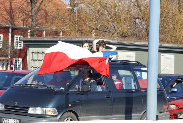 Jolly Good Car Van Hire Deeside Deeside