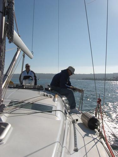 ASA 103, Costal Cruising Class, sailing, sa… IMG_0421.JPG