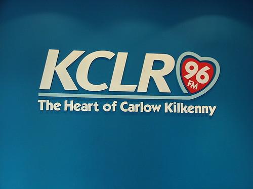 KCLR photo