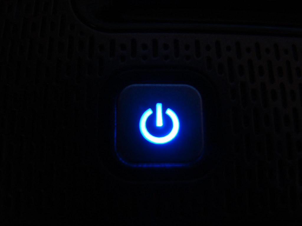 iphone 2g power button repair power button repair att apple iphone 3g user manual iphone 3g manual user guide