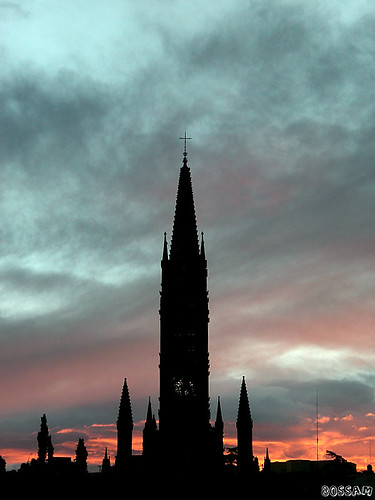 sunset church silhouette contraluz geotagged mexico atardecer interestingness bestviewedlarge explore zacatecas templo explored i500 flickrsbest challengeyouwinner abigfave anawesomeshot colorphotoaward ltytr2 ltytr1 flickrdiamond ysplix 24hoursofflickr