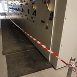 Substation Earth Mat