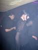 28-01-2006_Dominion_013