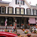 halloween, frenchtown, nj by subliculous