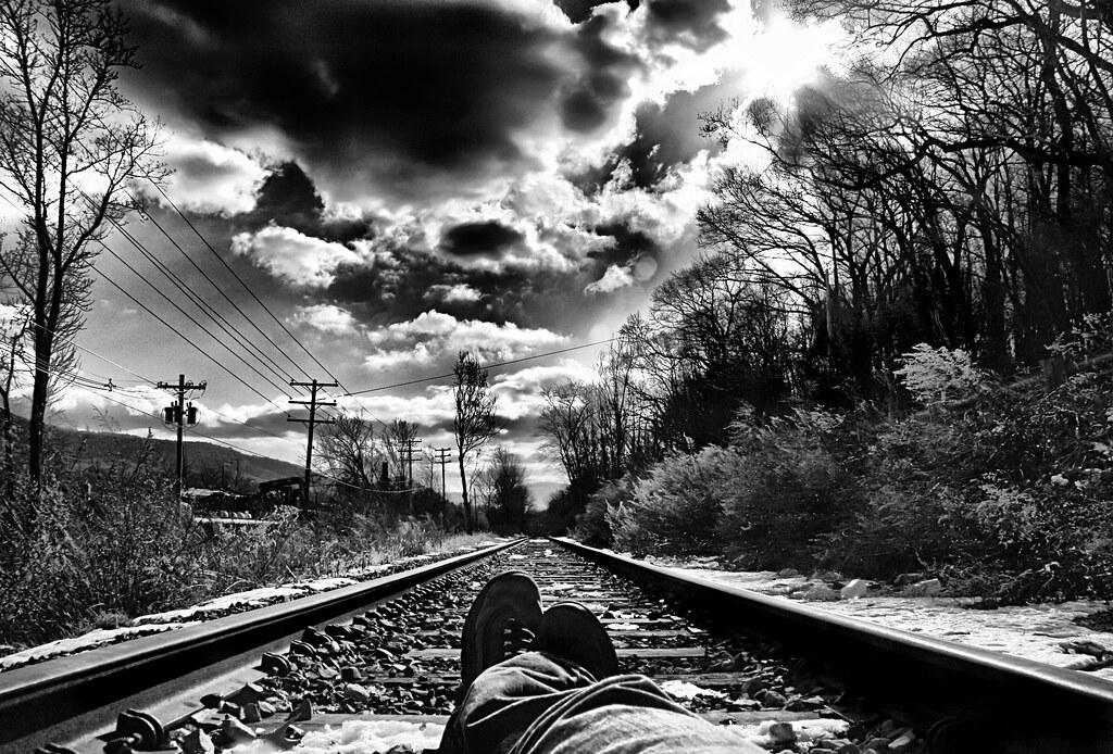Desolate Places S Most Interesting Flickr Photos Picssr