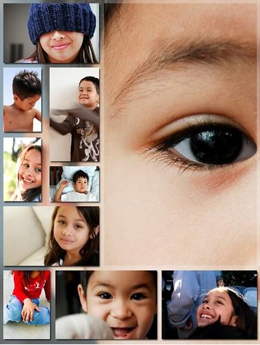 Quick collage