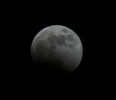 lunar eclipse(0.0), full moon(0.0), event(1.0), moon(1.0), celestial event(1.0),