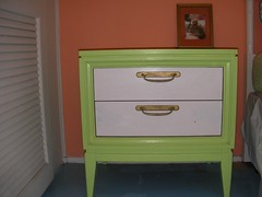 drawer, furniture, room, chest of drawers, chest, sideboard, nightstand,