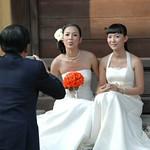 Bride - Hoi An, Vietnam
