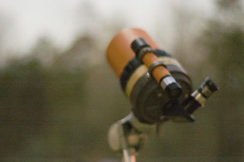 geotagged telescope astronomy starparty furmanuniversity ropermountainastronomers geo:lat=3508953 geo:lon=82494878