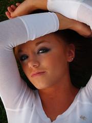 Senior Picture 2