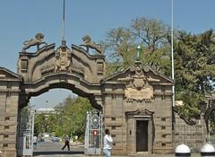 Universidad de Adís Abeba
