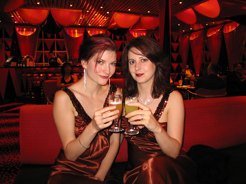 christina marie and azcra