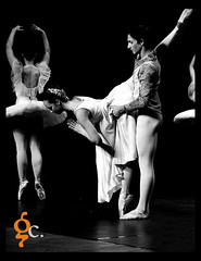 ballet, event, performing arts, modern dance, monochrome photography, concert dance, entertainment, dance, monochrome, black-and-white, choreography, performance art,