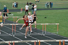sprint, athletics, track and field athletics, 110 metres hurdles, championship, obstacle race, 100 metres hurdles, sports, running, hurdle, heptathlon, hurdling, athlete,