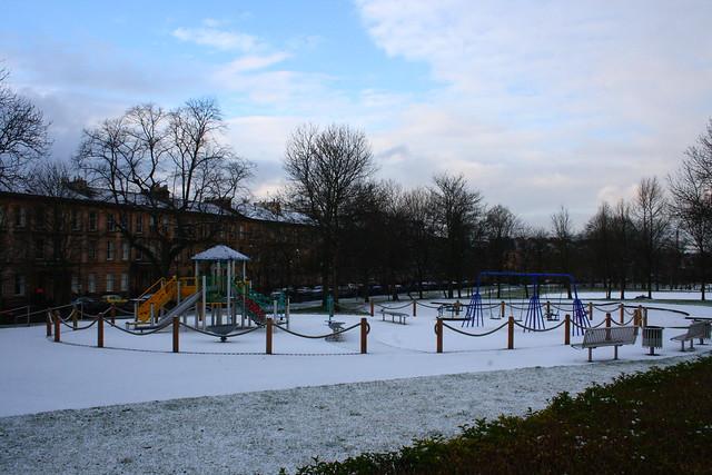 Kelvingrove Park 213