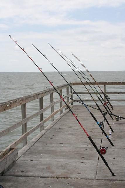 452610338 68ce9feab9 for Fishing report corpus christi texas