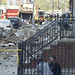 2007 Ward Bread Bakery Building collapse
