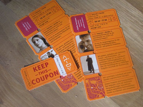 Fresh business card ideas ground trades xchange a post with nothing more than some really cool business card ideas if you really want to stand out among the me toos check these business cards out colourmoves