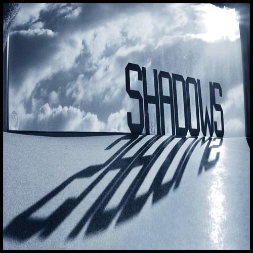 • Cool Shadows •