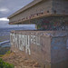 Palmer Head Radar Station