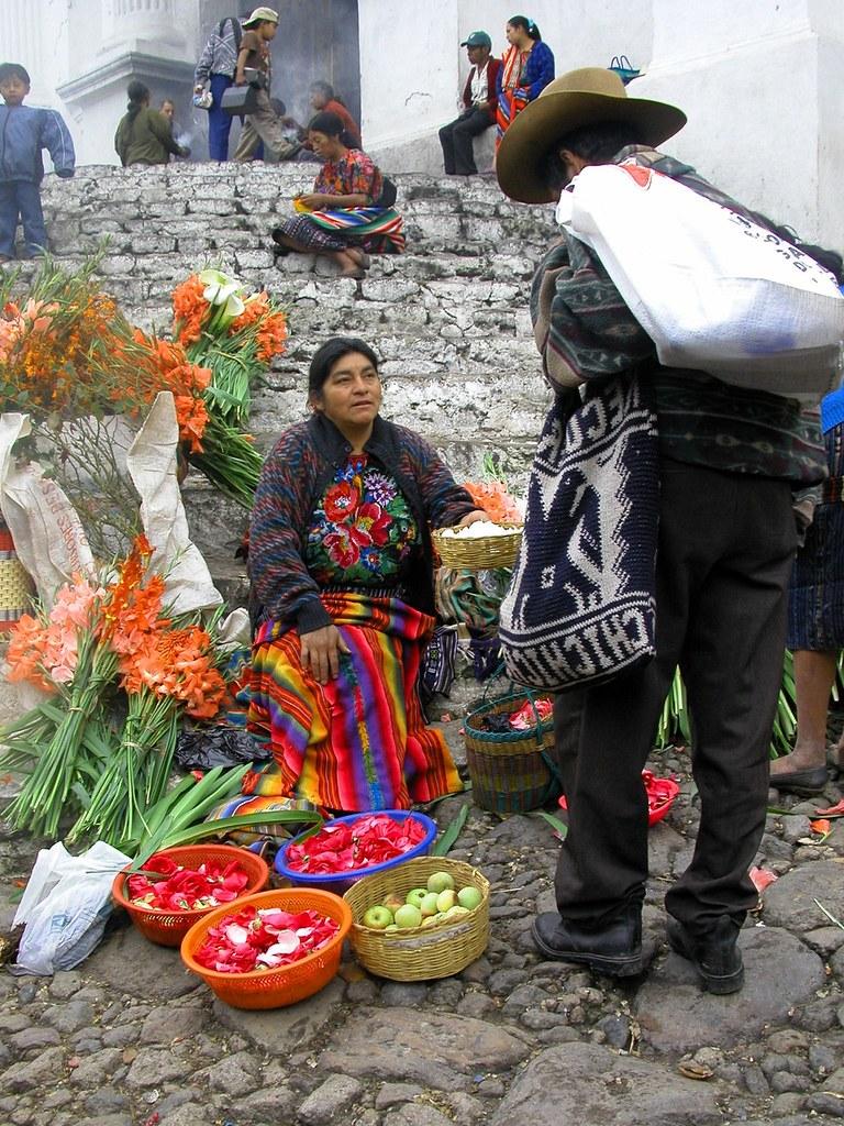 santa cruz del quiche latino personals Today's and tonight's santa cruz del quiche, guatemala weather forecast, weather conditions and doppler radar from the weather channel and weathercom.