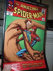 superhero(1.0), book(1.0), fiction(1.0), comic book(1.0), poster(1.0), comics(1.0), advertising(1.0),
