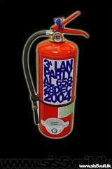 liqueur(0.0), drink(0.0), alcoholic beverage(0.0), distilled beverage(1.0), fire extinguisher(1.0),