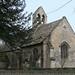 Oxford (Binsey) (St Margaret of Antioch)