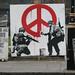 make peace not war by f a b