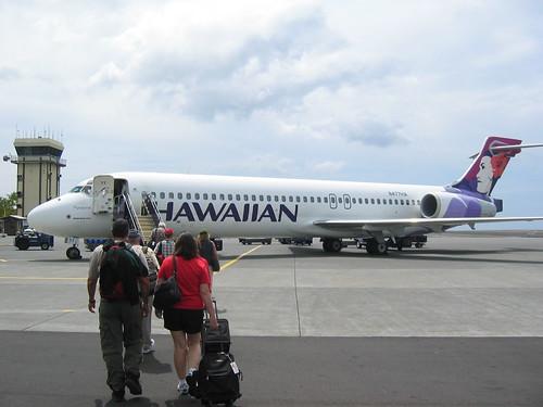 Hawaii0304