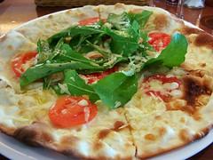 Giorgios Pizzeria