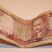 Small photo of Money