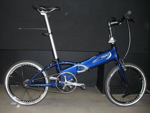 ... -stahlrahmen-singlespeed-speedbike-stadtrad-stahlrahmen-top-zustand