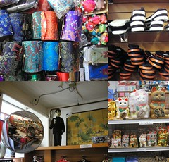 shopping(0.0), boutique(0.0), closet(1.0), market(1.0), room(1.0), retail-store(1.0),