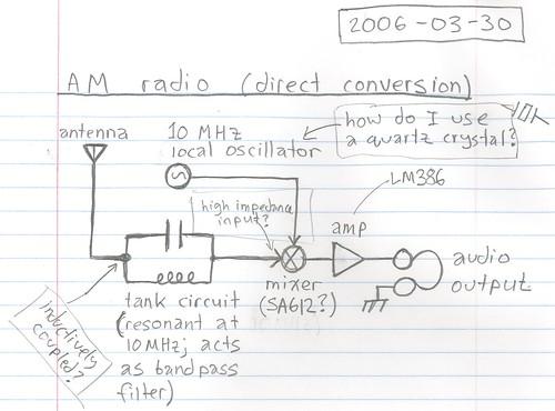 tobo c-541drk电视机电源电路图