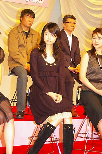 連続テレビ小説の画像 p1_31