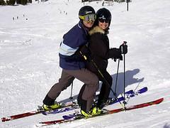 ski equipment, winter sport, ski, skiing, sports, recreation, outdoor recreation, ski touring, ski mountaineering, cross-country skiing, nordic skiing,