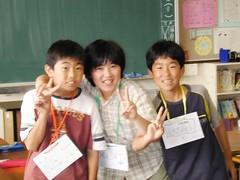 teacher(0.0), learning(0.0), child(1.0), class(1.0), school(1.0), classroom(1.0), education(1.0), person(1.0),