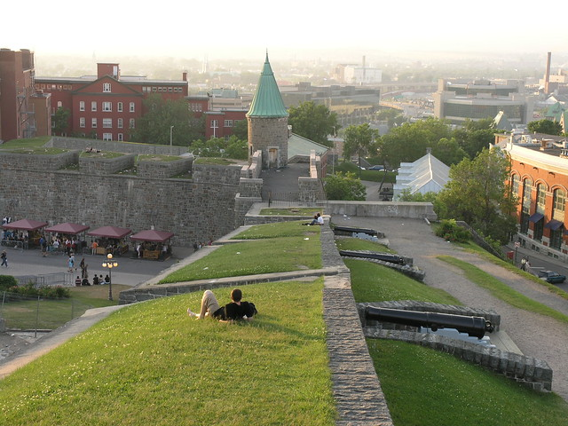 TOP_5_historical_attractions_of_Quebec_City3