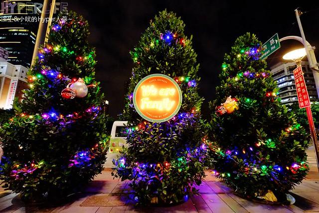 2016聖誕節裝飾 (13)