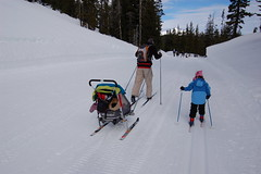 ski equipment, winter sport, footwear, nordic combined, winter, ski, skiing, piste, sports, recreation, outdoor recreation, ski touring, cross-country skiing, downhill, nordic skiing,